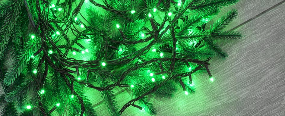 Christmas Led String Lights.Christmas Led String Lights Guide Bright Ideas By