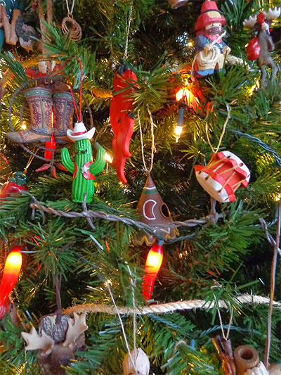 Holiday Lighting Guide - Simply Devine